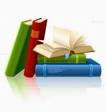 Розум Без Книги Що Птах Без Крил